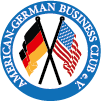 American-German Business Club Munich e.V. Logo